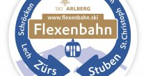 icon_flexenbahn_1.jpg